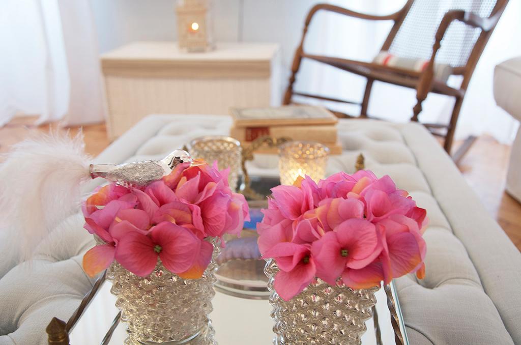 catarina batista arquitectura e decoração de interiores 3
