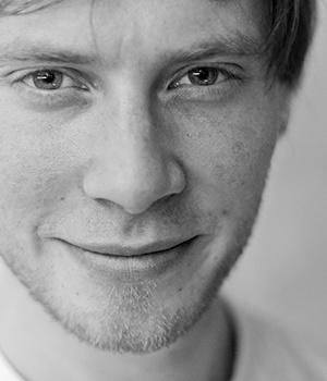 Mark Sass: rostocker Fotograf